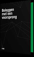 lynx-belgie-informatiepakket