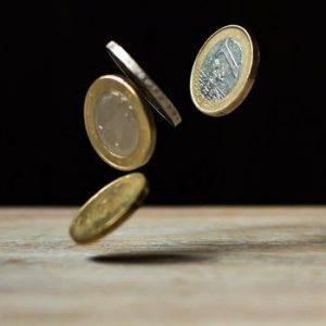 Investeren in vastgoed met beperkt budget