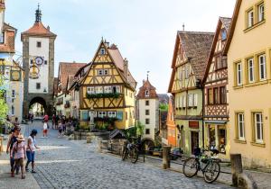 Duits vastgoed