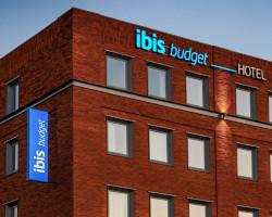 Investeren vastgoed Hotel Gent