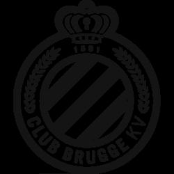 Aandelen Club Brugge kopen