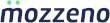 Mozzeno beleggen investeren